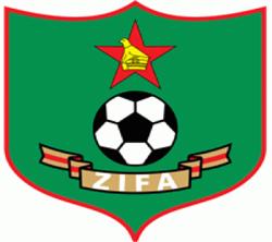 Motongorere  may be sacked