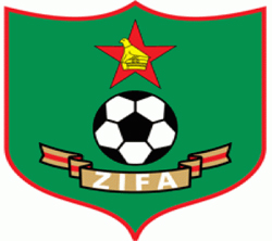 Young Warriors ready for COSAFA Cup