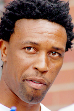 Methembe Ndlovu ends Asiagate ban
