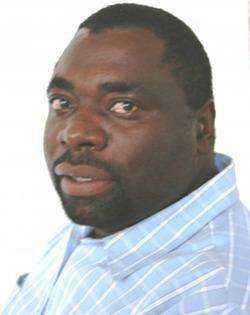 ZPC Kariba formalise  PSL participation