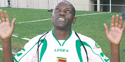 FC Platinum lift Uhuru Cup