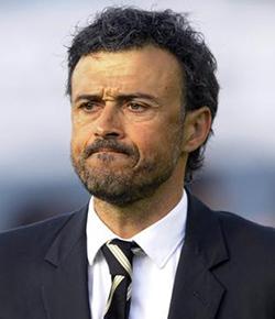 Barcelona confirm former skipper as new coach