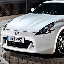 Katsande wins big at Chiefs, thanks coach