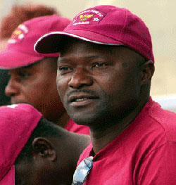 Buffaloes, unpaid  for 4 mths, face How Mine