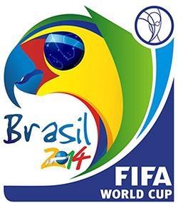 200 Ghana fans seek Brazil asylum