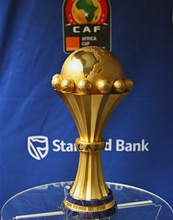 CAF rejects Nations Cup date  change, warns Morocco