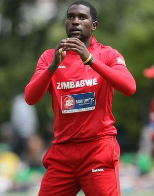 ODIs: Bangaldesh beat Zimbabwe, lead 2-0
