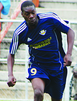 Musharu awaits MP Black Aces feedback