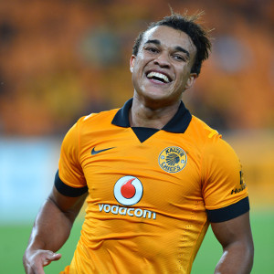Rusike's Kaiser Chief future up in the air