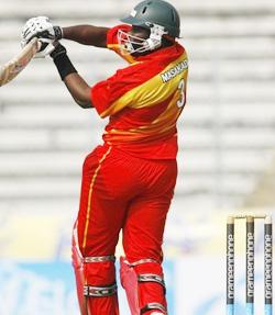 SA beat Zimbabwe by 62 runs in World Cup