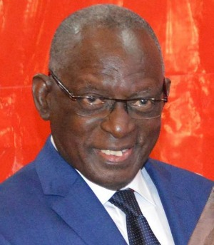 Zim appoints Chef de mission for Rio 2016