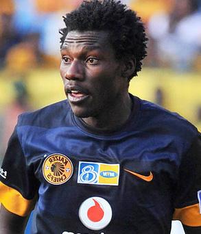 Harare City face new-boys Tsholotsho in Friday season-opener  Not underestimating Premiership newcomers Tsholotsho FC … City coach Taurai Mangwiro