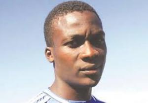Dynamos skipper in Wits trials