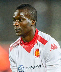 SA 's Bidvest wits not interested in Dynamos captain  I am not interested in signing   any new players … Bidvest wits coach Gavin Hunt