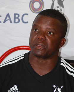 Limping Highlanders seek amends against Flame Lilly