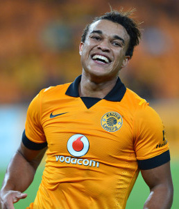 Rusike leaves  Kaizer Chiefs for Portugal