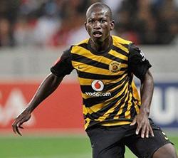 Thomas Sweswe joins ZPC Kariba