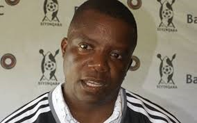 Bosso to field second string side in ZNA charity shield final against Dynamos