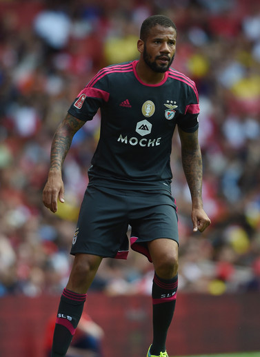 Bebe thought  Manchester United move was a 'joke'
