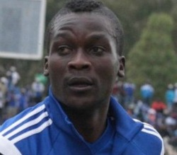 Dembare skipper Mbara says wary of difficult How Mine