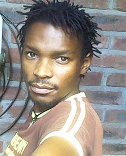 I don't  do drugs – Matambanadzo; Ex-prodigy  opens up about life, Zim cricket  Darlington  Matambanadzo, still in his Southern Rocks shirt after a Logan  Cup game in Masvingo
