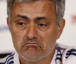 Chelsea sack Mourinho after premier league slump, Guus Hiddink set to be installed as the interim manager