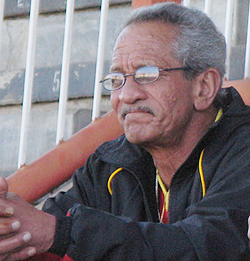 PSL, ZIFA console Rosen family after passing of Motor Action founder
