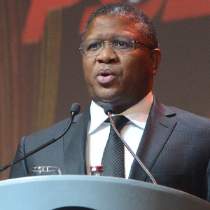 South Africa rejects Fifa's World Cup bribe claim