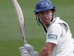 Murray Goodwin returns to Sussex as batting  coach