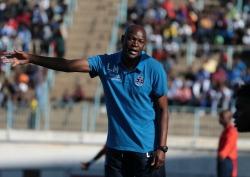 Dyanamos break Rufaro jinx as the Harare giants beat Ngezi Platinum 2-0