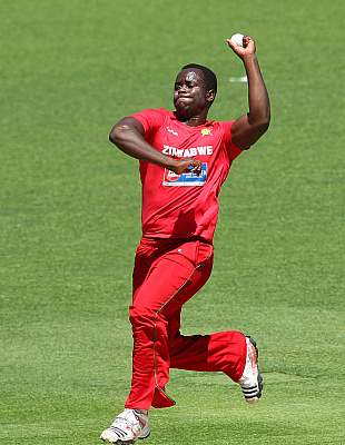 Vitori set to return after bowling action cleared