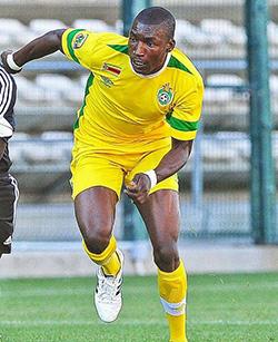 Zimbabwe players flock to Tanzanian league