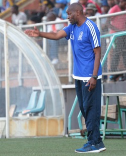 PSL giants,Bosso, Caps, Dembare in weekend draws