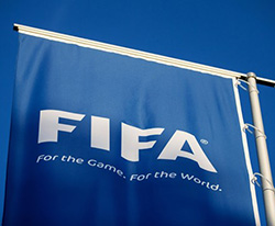 FIFA panel opens probes into South Africa match-fixing cases