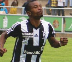 Highlanders overcome battling Bulawayo City 3-1 to claim second spot
