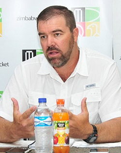 Hope rises again for Zimbabwe cricket