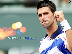 Djokovic confirms split with Becker