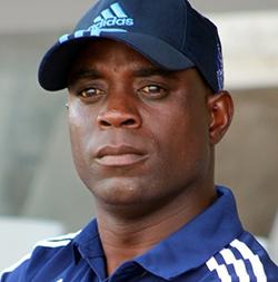 Akbay says  Ndiraya Coach of the Year