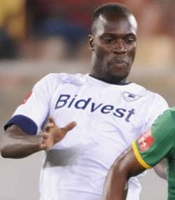 SA: Clever Boys go top of the PSL despite dropping points in KZN