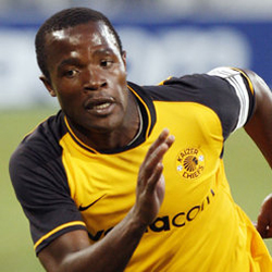 Nengomasha worried over Warriors' future
