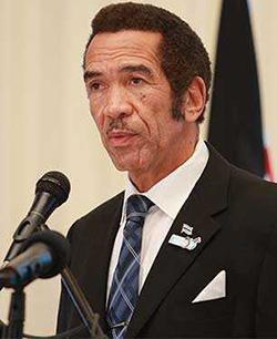 Coach explains change in Khama Billiat's game