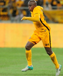 Katsande signs new Chiefs deal, backed by coach after penalty miss