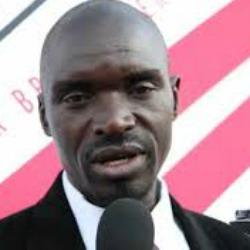 Ex-Warriors ass coach tries luck in Swaziland
