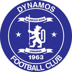 Dynamos lose name, logo over $5,000 debt