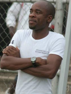 Wins for Dynamos, Kariba, How Mine, Chicken Inn