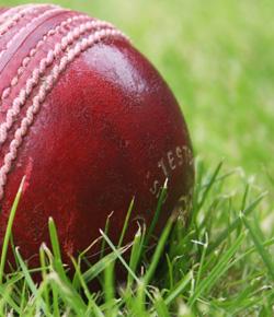 Sri Lanka batting lapses give Zimbabwe edge  Sikandar Raza and Graeme Cremer confer on the field