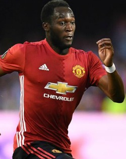 Mourinho happy with wise and early buys, says Lukaku would have cost had they waited