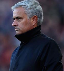 Man United midfield injuries won't affect quality – Mourinho