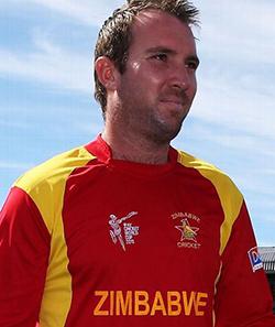 Zimbabwe Cricket fails to pay players