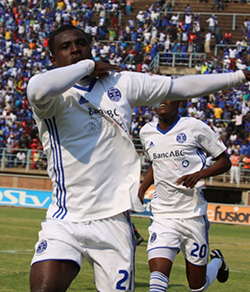 Dynamos players owed thousands of dollars